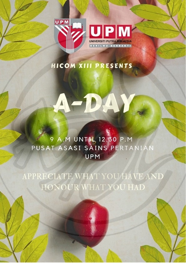 /infobanner/apple_day_2017-34801