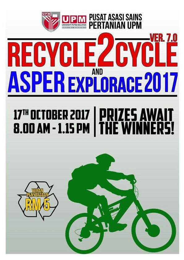 /infobanner/recycle_to_cycle_70_and_explorace_2017-35023