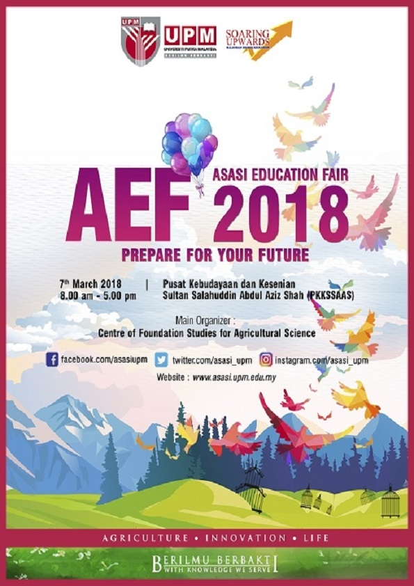 /content/asasi_education_fair_2018-37953